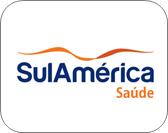 Sulamérica Saúde em Curitiba