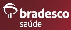 Bradesco Saúde, Bradesco Saude