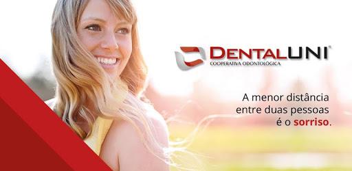 Dental Uni Curitiba