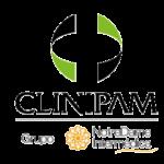 Logo Clinipam GNDI