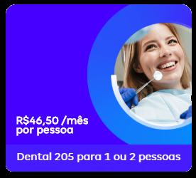 PF-Dental-205-para-1-ou-2-pessoas