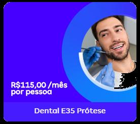 PF-Dental-E35-Prótese