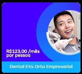 PME-Dental-E45-Orto