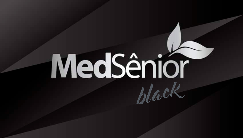 Medsenior-Black
